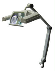 1.75X DESKTOP MAGNIFYING LAMP LED850.jpg