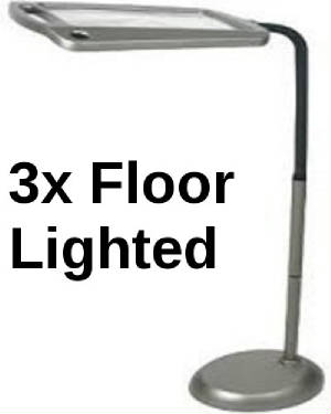 page floor magnifying lamp.jpg