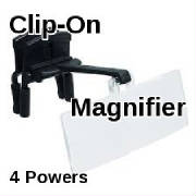CLIP-ON MAGNIFYING GLASS.jpg