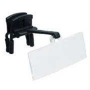 CLIp ON MAGNIFIER FOR READING BOOKS  AND  CRAFTS.jpg