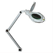 dental magnifying lamp magnifier