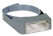 SightBooster Jewelers Magnifier.jpg