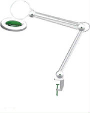 clip on desk stand magnifier.jpg