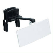 clip on magnifier.jpg
