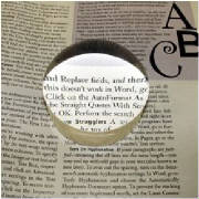 dome magnifier 4x 2 inches.jpg