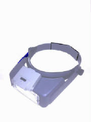 heasband magnifier magnifying glass.jpg