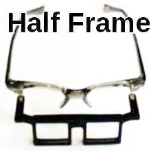 telesight head band half frame magnifying glass.jpg