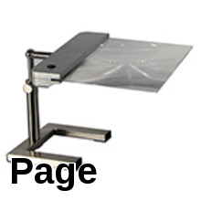 Page Magnifier On Stand With Light.jpg
