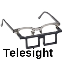 telesight magnifiers.jpg