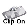 Clip On Magnifying Glasses Magnifier.jpg