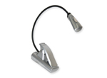 FlexNeckFL-55ReadingBookLight.jpg