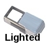 Lighted Magnifier.jpg