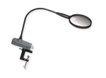 Stand Magnifier MagniFly-OD65-Lighted.jpg