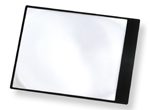 MagniSheet DM11Flat Flexible Full Size Sheet Magnifier.jpg